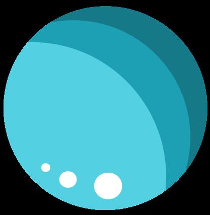 Логотип сайта Дьяченко Ольга Анатольевна