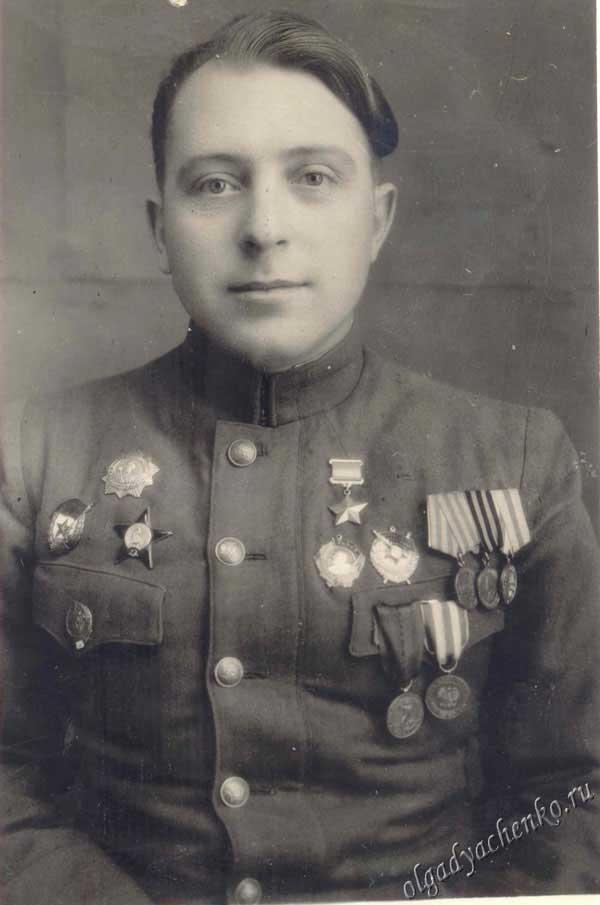 Немков Алексей Владимирович