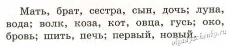 Упр 129